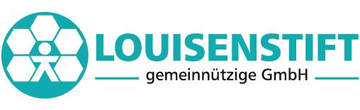 Louisenstift gGmbH