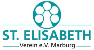 Logo_Elisabeth-Verein_web