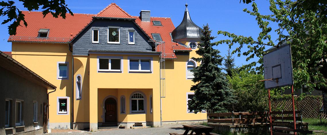 Intensivgruppe Königsbrück Slider