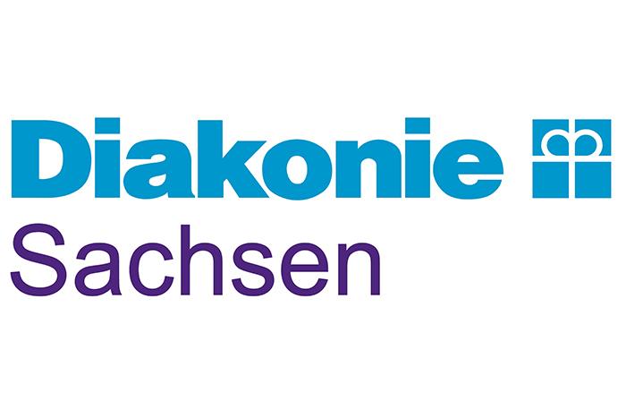 1Logo_Diakonie_Sachsen