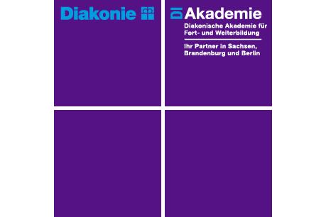 1diakademie-logo