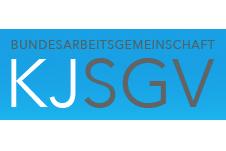 1kjsgv-logo
